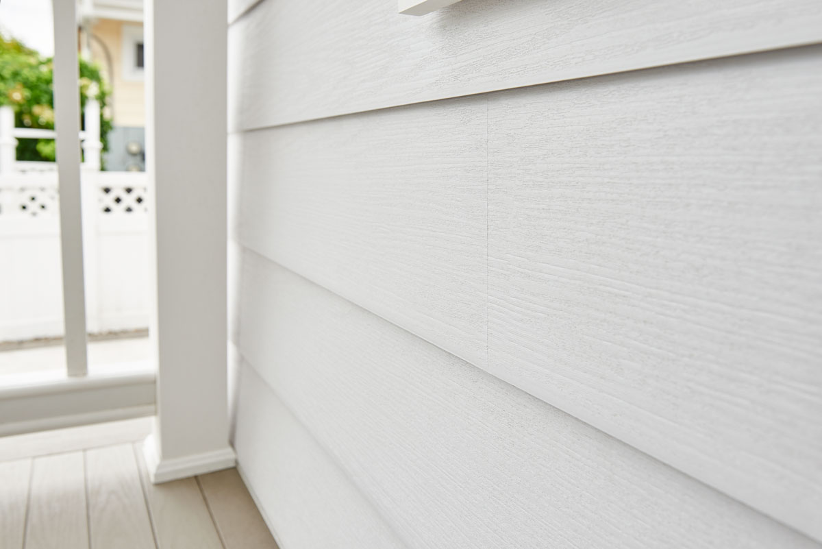 New England Windows Roofing Siding Gutters Doors Clear Choice Home Improvements