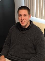Nate Sloper - Asst. VP Sales - Windows, Roofing, Siding, Gutters, Bathrooms