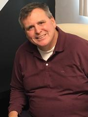 Paul Bresnahan - Project Consultant - Windows, Roofing, Siding and Gutters
