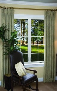 Casement Windows / Awning Windows