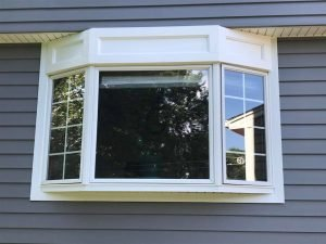 Replacement Windows Portsmouth Clear Choice Home